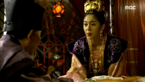 Empress.Ki.E35.140304.HDTV.XviD-LIMO.avi_001403603