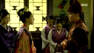 Empress.Ki.E35.140304.HDTV.XviD-LIMO.avi_001641408