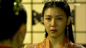 Empress.Ki.E35.140304.HDTV.XviD-LIMO.avi_001725258