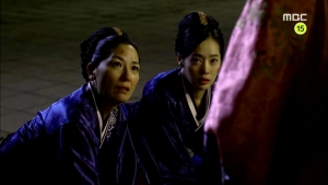 Empress.Ki.E35.140304.HDTV.XviD-LIMO.avi_001819152