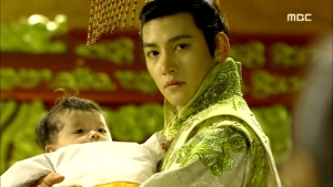 Empress.Ki.E36.140310.HDTV.XviD-LIMO.avi_000159559