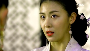 Empress.Ki.E36.140310.HDTV.XviD-LIMO.avi_000356356