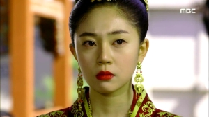 Empress.Ki.E36.140310.HDTV.XviD-LIMO.avi_000358591