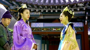 Empress.Ki.E36.140310.HDTV.XviD-LIMO.avi_000802235