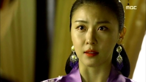 Empress.Ki.E36.140310.HDTV.XviD-LIMO.avi_001057090