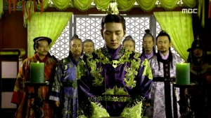 Empress.Ki.E36.140310.HDTV.XviD-LIMO.avi_001798631