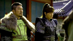 Empress.Ki.E36.140310.HDTV.XviD-LIMO.avi_001895595