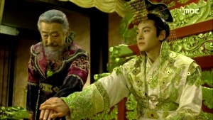 Empress.Ki.E36.140310.HDTV.XviD-LIMO.avi_002005005