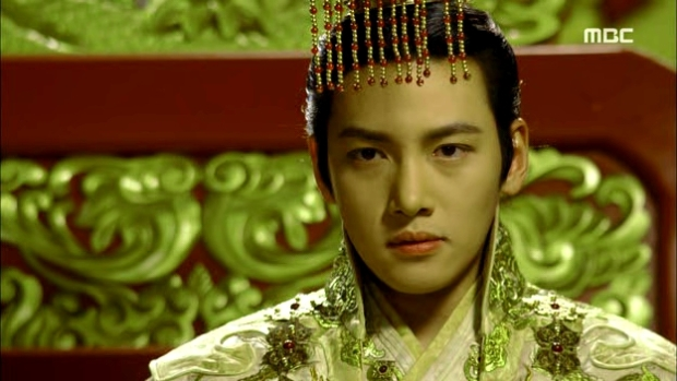 Empress.Ki.E36.140310.HDTV.XviD-LIMO.avi_002093093
