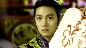 Empress.Ki.E36.140310.HDTV.XviD-LIMO.avi_002228495