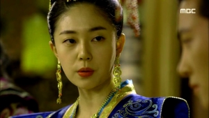 Empress.Ki.E36.140310.HDTV.XviD-LIMO.avi_002340407