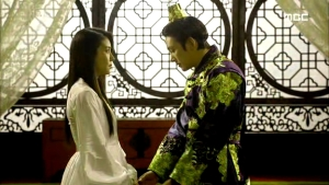 Empress.Ki.E36.140310.HDTV.XviD-LIMO.avi_002493026