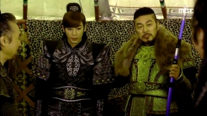 Empress.Ki.E36.140310.HDTV.XviD-LIMO.avi_003136569