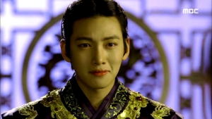 Empress.Ki.E36.140310.HDTV.XviD-LIMO.avi_003412679