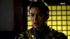 Empress.Ki.E37.140311.HDTV.XviD-LIMO.avi_000058458