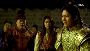 Empress.Ki.E37.140311.HDTV.XviD-LIMO.avi_001082549