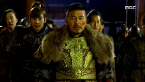 Empress.Ki.E37.140311.HDTV.XviD-LIMO.avi_001406539