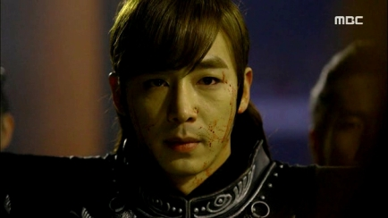 Empress.Ki.E37.140311.HDTV.XviD-LIMO.avi_001408942