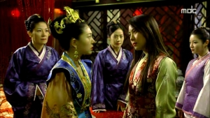 Empress.Ki.E37.140311.HDTV.XviD-LIMO.avi_001769803