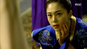 Empress.Ki.E37.140311.HDTV.XviD-LIMO.avi_001884584