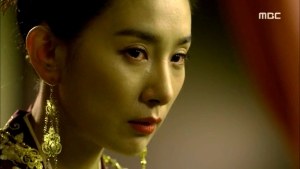 Empress.Ki.E37.140311.HDTV.XviD-LIMO.avi_001951384