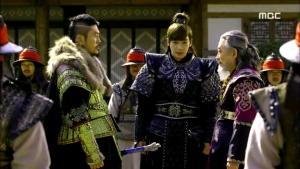 Empress.Ki.E37.140311.HDTV.XviD-LIMO.avi_001985885