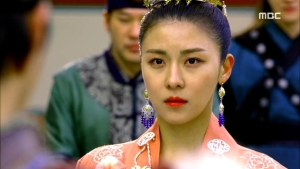 Empress.Ki.E37.140311.HDTV.XviD-LIMO.avi_002940740