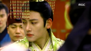 Empress.Ki.E37.140311.HDTV.XviD-LIMO.avi_002943209
