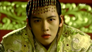 Empress.Ki.E37.140311.HDTV.XviD-LIMO.avi_003451918