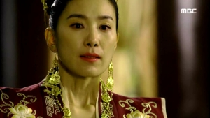 Empress.Ki.E37.140311.HDTV.XviD-LIMO.avi_003453586