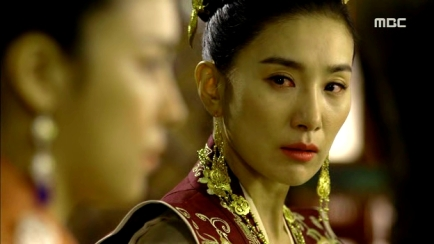 Empress.Ki.E37.140311.HDTV.XviD-LIMO.avi_003480447