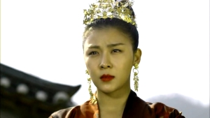 Empress.Ki.E38.140317.HDTV.XviD-LIMO.avi_000155622