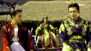 Empress.Ki.E38.140317.HDTV.XviD-LIMO.avi_000216249