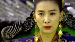 Empress.Ki.E38.140317.HDTV.XviD-LIMO.avi_000217183