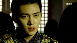 Empress.Ki.E38.140317.HDTV.XviD-LIMO.avi_000408441