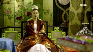 Empress.Ki.E38.140317.HDTV.XviD-LIMO.avi_000550517