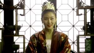 Empress.Ki.E38.140317.HDTV.XviD-LIMO.avi_000966900