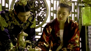 Empress.Ki.E38.140317.HDTV.XviD-LIMO.avi_001126259