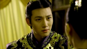 Empress.Ki.E38.140317.HDTV.XviD-LIMO.avi_001184984