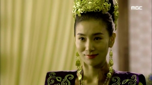 Empress.Ki.E38.140317.HDTV.XviD-LIMO.avi_001206373
