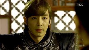 Empress.Ki.E38.140317.HDTV.XviD-LIMO.avi_001594194