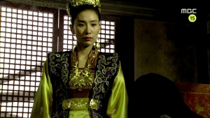 Empress.Ki.E38.140317.HDTV.XviD-LIMO.avi_001817584