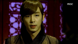 Empress.Ki.E38.140317.HDTV.XviD-LIMO.avi_001964664