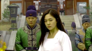 Empress.Ki.E38.140317.HDTV.XviD-LIMO.avi_002055522