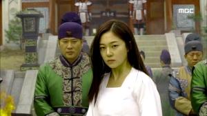 Empress.Ki.E38.140317.HDTV.XviD-LIMO.avi_002055522