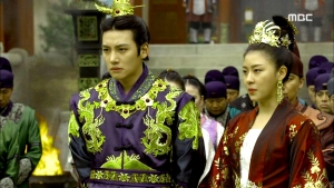 Empress.Ki.E38.140317.HDTV.XviD-LIMO.avi_002306206