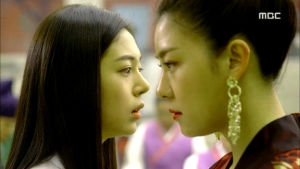 Empress.Ki.E38.140317.HDTV.XviD-LIMO.avi_002373106