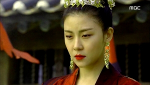 Empress.Ki.E38.140317.HDTV.XviD-LIMO.avi_002718551