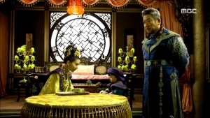 Empress.Ki.E38.140317.HDTV.XviD-LIMO.avi_002879279