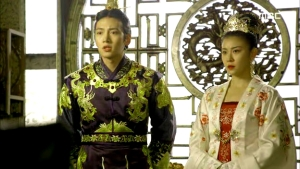 Empress.Ki.E38.140317.HDTV.XviD-LIMO.avi_003114748